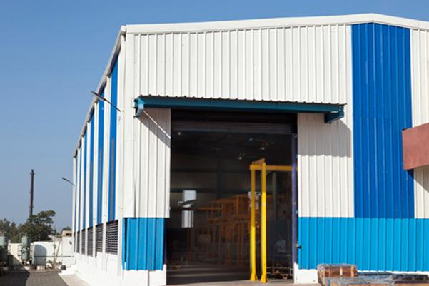 Shakti Pumps Water Pumps And Motors Manufacturers